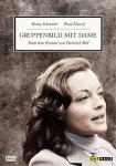Gruppenbild mit Dame (DVD)