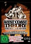 West Coast Theory - Vom Beat zum