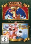 Rudolph mit der roten Nase - Doppel-DVD