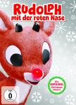 Rudolph mit der roten Nase - Das