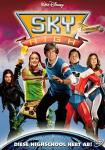 Sky High - Diese Highschool hebt ab! (DVD)
