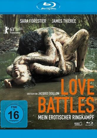 erotischer liebesfilm eine frau von sich Гјberzeugen