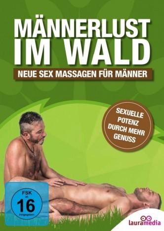 sexmassage für männer