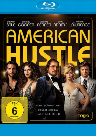 american hustle 2017 bluray - photo #10