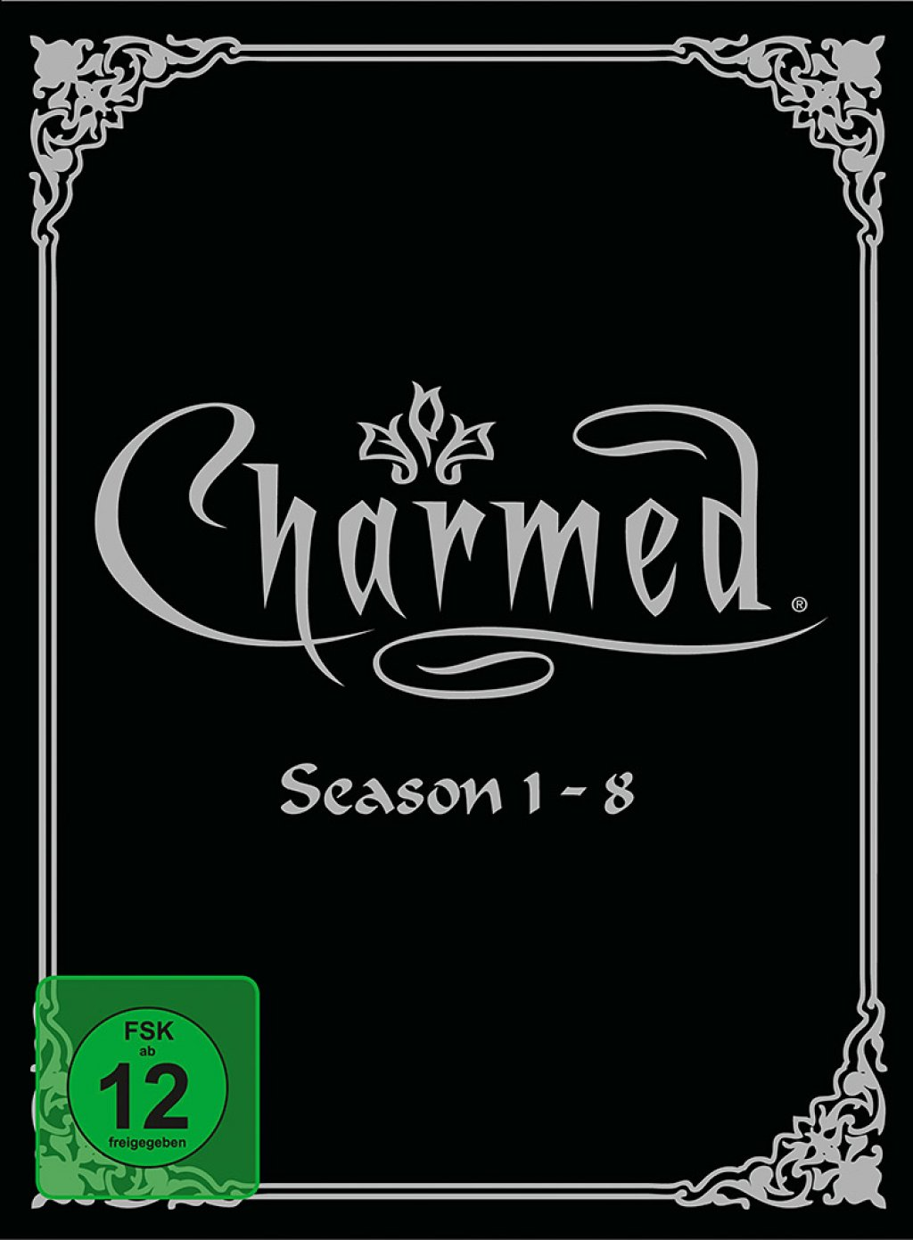Episodenguide Charmed