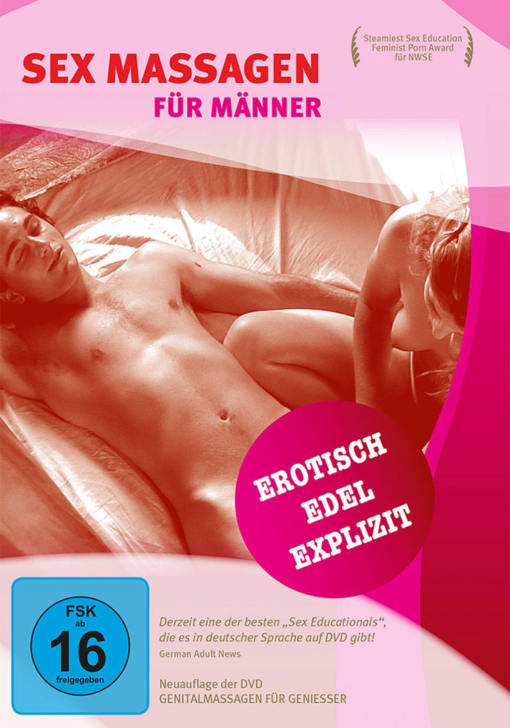 erotisch sex sex-massagen
