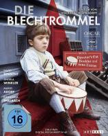 Die Blechtrommel - Collector's Edition (Blu-ray)