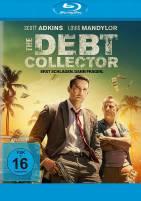 Debt Collector (Blu-ray)