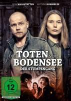 Die Toten vom Bodensee - Der Stumpengang (DVD)