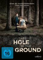 The Hole in the Ground (DVD)