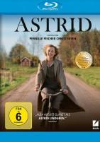 Astrid (Blu-ray)