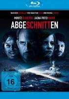 Abgeschnitten (Blu-ray)
