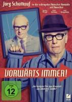 Vorwärts immer! (DVD)