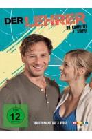 Der Lehrer - Staffel 07 (DVD)