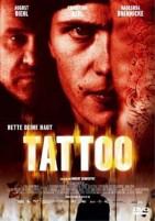 Tattoo (DVD)