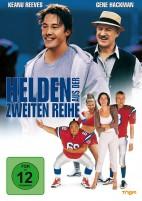 Helden aus der zweiten Reihe (DVD)