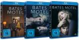 Bates Motel - Staffel 1-3 Set (Blu-ray)