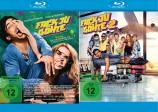 Fack ju Göhte 1+2 Set (Blu-ray)