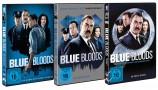 Blue Bloods Staffel 1-3 Set (DVD)
