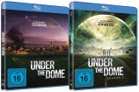 Under the Dome - Staffel 1+2 Set (Blu-ray)