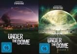 Under the Dome - Staffel 1+2 Set (DVD)