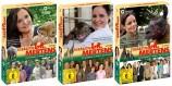 Tierärztin Dr. Mertens - Die komplette Staffel 1-3 Set (DVD)