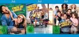 Fack Ju Göhte 1+2+3 Set (Blu-ray)