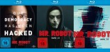 Mr. Robot - Staffel 1-3 Set (Blu-ray)