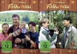 Forsthaus Falkenau Staffel 5+6 Set (DVD)