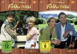 Forsthaus Falkenau - Staffel 7+8 Set (DVD)