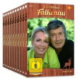 Forsthaus Falkenau - Staffel 1+2+3+4+5+6+7+8+9+10 Set (DVD)