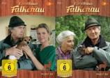 Forsthaus Falkenau - Staffel 15 + 16 Set (DVD)