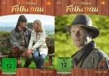 Forsthaus Falkenau - Staffel 17 + 18 Set (DVD)