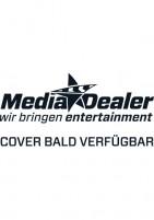Mediabook Klarsicht-Schutzhüllen - 50 Stück (Zubehör)