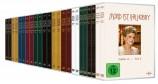 Mord ist ihr Hobby - Die kompletten Staffeln 1-12 Set (DVD)