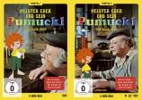 Meister Eder und sein Pumuckl - Staffel 1+2 - Set (DVD)