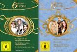 6 auf einen Streich - Vol. 10 + 11 im Set (DVD)