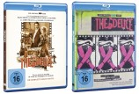The Deuce - Staffel 1+2 im Set (Blu-ray)
