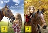 Reiterhof Wildenstein 1+2 im Set (DVD)