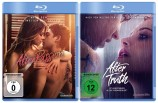 After Passion + After Truth (Blu-ray)