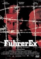 Führer Ex (DVD)