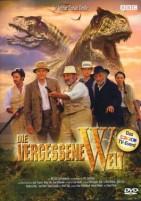 Die vergessene Welt (DVD)