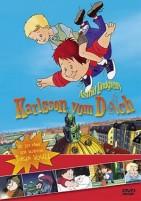 Karlsson vom Dach (DVD)