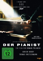 Der Pianist (DVD)