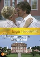 Inga Lindström - Sehnsucht nach Marielund (DVD)