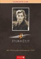 Charlotte Link - Sturmzeit - Box-Set (DVD)