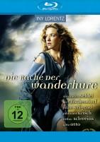 Die Rache der Wanderhure (Blu-ray)
