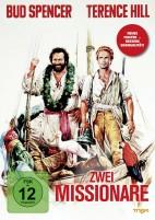 Zwei Missionare (DVD)