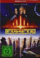 Das fünfte Element - Remastered Edition (DVD)