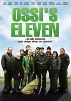 Ossi's Eleven (DVD)